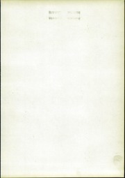Page 3, 1971 Edition, Goodrich High School - Pantherine Yearbook (Goodrich, ND) online yearbook collection