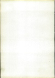 Page 4, 1971 Edition, Goodrich High School - Pantherine Yearbook (Goodrich, ND) online yearbook collection