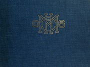 Page 1, 1906 Edition, Drexel University College of Medicine - Hahnemann Medic Yearbook (Philadelphia, PA) online yearbook collection
