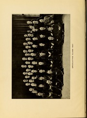Page 6, 1921 Edition, Drexel University College of Medicine - Hahnemann Medic Yearbook (Philadelphia, PA) online yearbook collection
