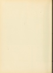 Page 14, 1949 Edition, Drexel University College of Medicine - Hahnemann Medic Yearbook (Philadelphia, PA) online yearbook collection