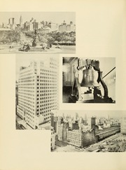 Page 16, 1950 Edition, Drexel University College of Medicine - Hahnemann Medic Yearbook (Philadelphia, PA) online yearbook collection