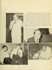 Page 5, 1961 Edition, Drexel University College of Medicine - Hahnemann Medic Yearbook (Philadelphia, PA) online yearbook collection