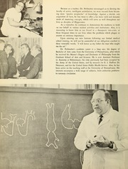Page 6, 1961 Edition, Drexel University College of Medicine - Hahnemann Medic Yearbook (Philadelphia, PA) online yearbook collection