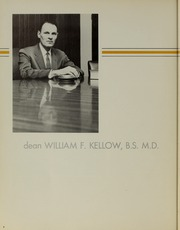 Page 10, 1964 Edition, Drexel University College of Medicine - Hahnemann Medic Yearbook (Philadelphia, PA) online yearbook collection