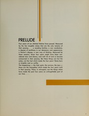 Page 13, 1964 Edition, Drexel University College of Medicine - Hahnemann Medic Yearbook (Philadelphia, PA) online yearbook collection