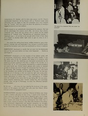 Page 15, 1964 Edition, Drexel University College of Medicine - Hahnemann Medic Yearbook (Philadelphia, PA) online yearbook collection