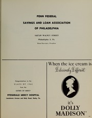 Page 153, 1964 Edition, Drexel University College of Medicine - Hahnemann Medic Yearbook (Philadelphia, PA) online yearbook collection