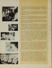 Page 18, 1964 Edition, Drexel University College of Medicine - Hahnemann Medic Yearbook (Philadelphia, PA) online yearbook collection