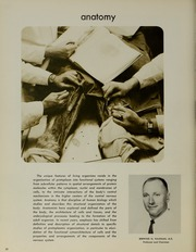 Page 26, 1964 Edition, Drexel University College of Medicine - Hahnemann Medic Yearbook (Philadelphia, PA) online yearbook collection