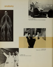 Page 28, 1964 Edition, Drexel University College of Medicine - Hahnemann Medic Yearbook (Philadelphia, PA) online yearbook collection