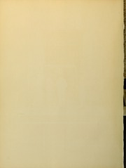 Page 4, 1968 Edition, Drexel University College of Medicine - Hahnemann Medic Yearbook (Philadelphia, PA) online yearbook collection