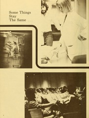 Page 10, 1978 Edition, Drexel University College of Medicine - Hahnemann Medic Yearbook (Philadelphia, PA) online yearbook collection