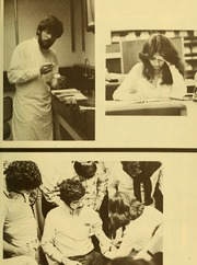 Page 11, 1978 Edition, Drexel University College of Medicine - Hahnemann Medic Yearbook (Philadelphia, PA) online yearbook collection