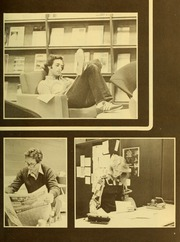 Page 13, 1978 Edition, Drexel University College of Medicine - Hahnemann Medic Yearbook (Philadelphia, PA) online yearbook collection