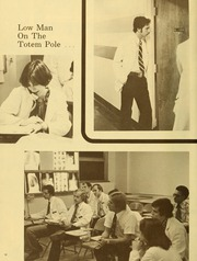 Page 14, 1978 Edition, Drexel University College of Medicine - Hahnemann Medic Yearbook (Philadelphia, PA) online yearbook collection