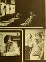 Page 17, 1978 Edition, Drexel University College of Medicine - Hahnemann Medic Yearbook (Philadelphia, PA) online yearbook collection