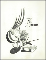 Page 7, 1956 Edition, McHenry High School - Spectrum Yearbook (McHenry, ND) online yearbook collection