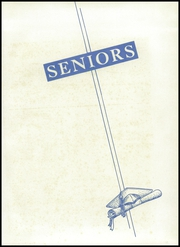 Page 13, 1953 Edition, Oberon High School - Bulldog Yearbook (Oberon, ND) online yearbook collection