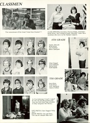 Page 13, 1978 Edition, Alsen High School - Broncho Yearbook (Alsen, ND) online yearbook collection
