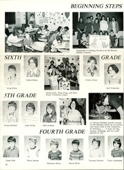 Page 14, 1978 Edition, Alsen High School - Broncho Yearbook (Alsen, ND) online yearbook collection