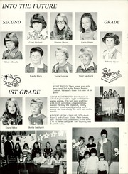 Page 15, 1978 Edition, Alsen High School - Broncho Yearbook (Alsen, ND) online yearbook collection