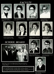 Page 16, 1978 Edition, Alsen High School - Broncho Yearbook (Alsen, ND) online yearbook collection