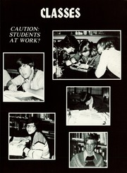 Page 7, 1978 Edition, Alsen High School - Broncho Yearbook (Alsen, ND) online yearbook collection