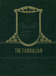 Page 1, 1950 Edition, Fairdale High School - Fairdalian Yearbook (Fairdale, ND) online yearbook collection