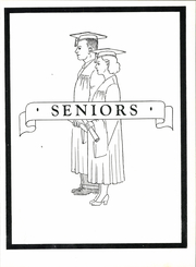 Page 13, 1954 Edition, Grandin High School - Eagle Yearbook (Grandin, ND) online yearbook collection