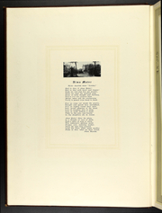 Page 16, 1924 Edition, University of North Dakota - Dacotah Yearbook (Grand Forks, ND) online yearbook collection