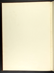 Page 6, 1924 Edition, University of North Dakota - Dacotah Yearbook (Grand Forks, ND) online yearbook collection