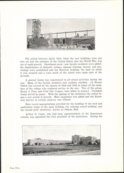 Page 13, 1938 Edition, Minot State University - Beaver Yearbook (Minot, ND) online yearbook collection