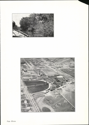 Page 15, 1938 Edition, Minot State University - Beaver Yearbook (Minot, ND) online yearbook collection