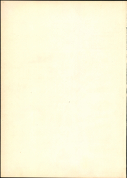 Page 4, 1938 Edition, Minot State University - Beaver Yearbook (Minot, ND) online yearbook collection