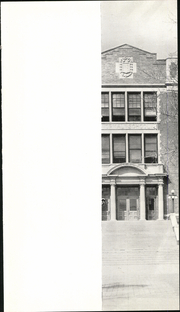 Page 7, 1938 Edition, Minot State University - Beaver Yearbook (Minot, ND) online yearbook collection