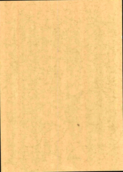 Page 4, 1929 Edition, Peru State College - Peruvian Yearbook (Peru, NE) online yearbook collection