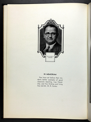 Page 14, 1933 Edition, Peru State College - Peruvian Yearbook (Peru, NE) online yearbook collection