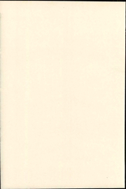 Page 4, 1935 Edition, Peru State College - Peruvian Yearbook (Peru, NE) online yearbook collection