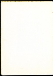 Page 10, 1914 Edition, North Dakota State College of Science - Agawasie Yearbook (Wahpeton, ND) online yearbook collection