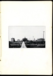 Page 13, 1914 Edition, North Dakota State College of Science - Agawasie Yearbook (Wahpeton, ND) online yearbook collection