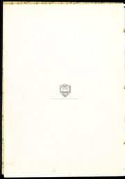 Page 6, 1914 Edition, North Dakota State College of Science - Agawasie Yearbook (Wahpeton, ND) online yearbook collection