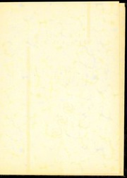 Page 3, 1934 Edition, North Dakota State College of Science - Agawasie Yearbook (Wahpeton, ND) online yearbook collection