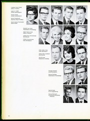 Page 54, 1965 Edition, North Dakota State College of Science - Agawasie Yearbook (Wahpeton, ND) online yearbook collection