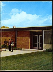 Page 3, 1966 Edition, North Dakota State College of Science - Agawasie Yearbook (Wahpeton, ND) online yearbook collection