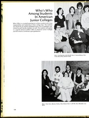 Page 108, 1976 Edition, North Dakota State College of Science - Agawasie Yearbook (Wahpeton, ND) online yearbook collection