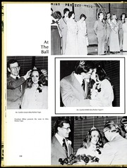 Page 112, 1976 Edition, North Dakota State College of Science - Agawasie Yearbook (Wahpeton, ND) online yearbook collection