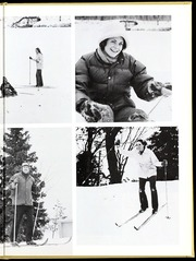 Page 125, 1976 Edition, North Dakota State College of Science - Agawasie Yearbook (Wahpeton, ND) online yearbook collection