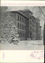 Page 16, 1930 Edition, North Dakota State University - Bison Yearbook (Fargo, ND) online yearbook collection