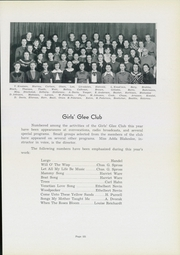 Page 135, 1937 Edition, North Dakota State University - Bison Yearbook (Fargo, ND) online yearbook collection